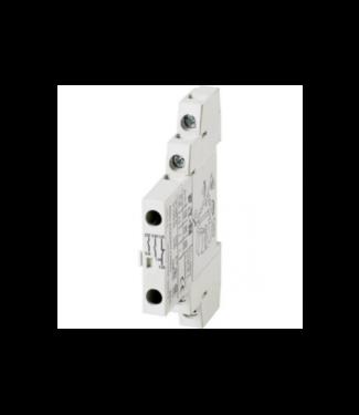 Eaton hulpcontact NHI-E-11-PKZ0