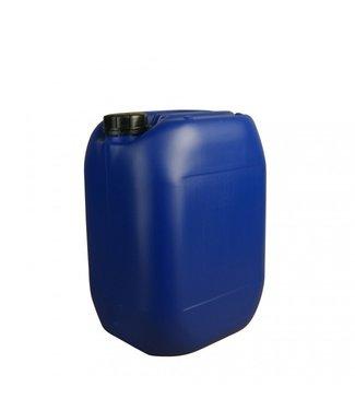 Hydrauliek olie HVI-32, can á 20 liter
