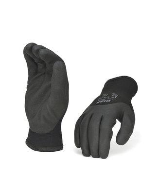 Giss handschoen G ICE maat 9