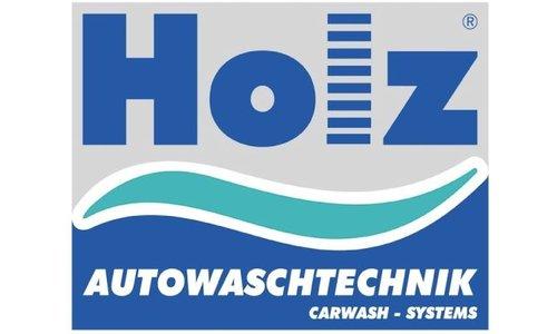 Holz showboog +200