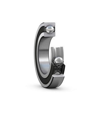SKF lager 61804-2RS1 voor spiegelspoeling ML