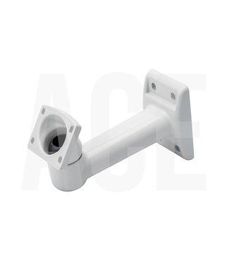 standaard muurbeugel voor gatekeeper camera