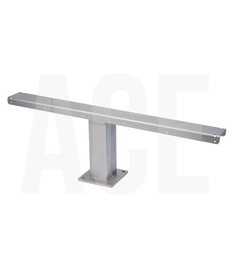 ACE RVS frame voor velgenintensief buis model