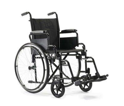 MultiMotion Rolstoel M1plus (18,5 kg)
