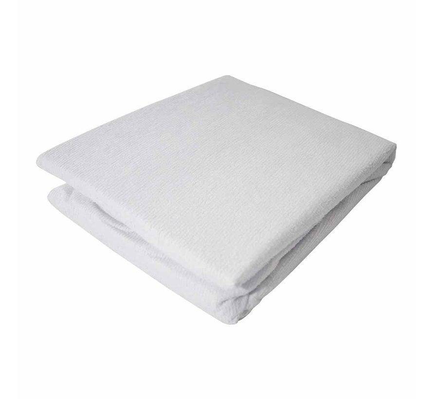 Matrasbeschermer anti allergie