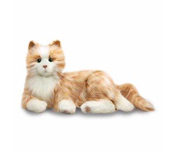 Hasbro Interactieve kat voor ouderen