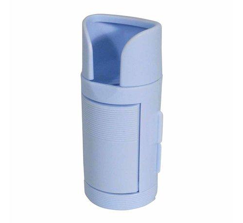 Oogdruppelhulp / dispenser