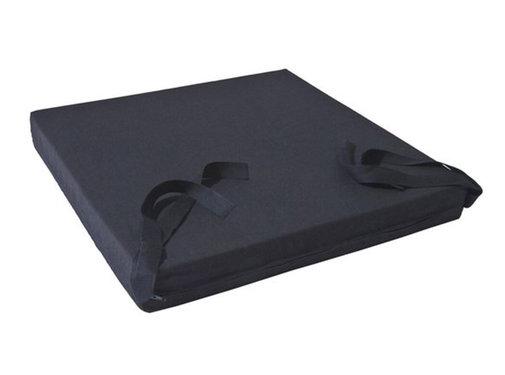 Rolstoelkussen standaard - zitbreedte 45 cm