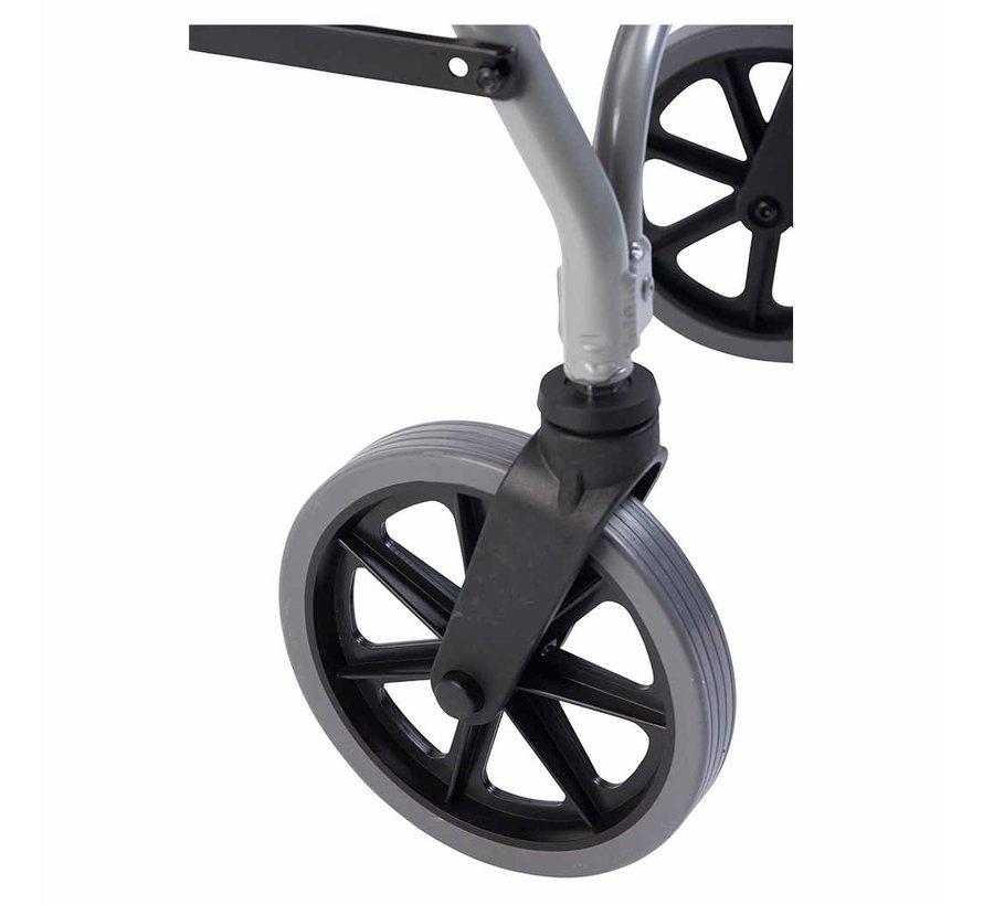 Lichtgewicht Rollator Move Light (7,4 kg)