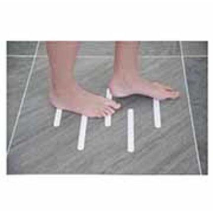 Anti-slip accessoires