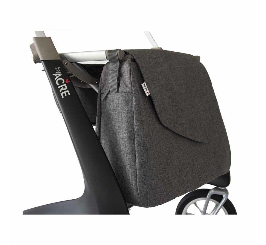 Carbon rollator Ultralight (4,8 kg)