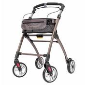 Wheelz Ahead Indoor rollator (5,7 kg)