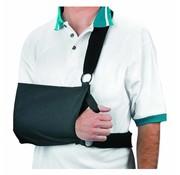 Shoulder sling Immobiliser