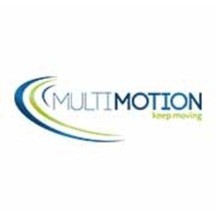 MultiMotion accessoires