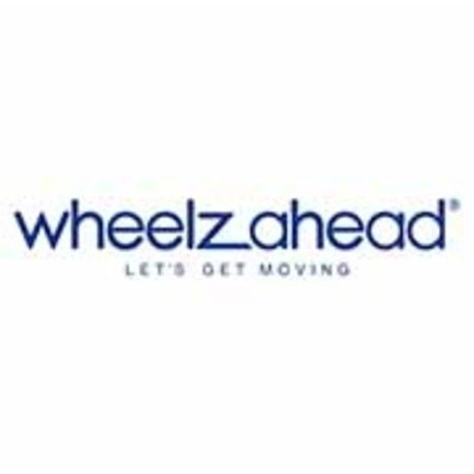 Handige WheelzAhead Track rollator accessoires