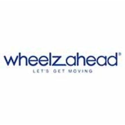 WheelzAhead Track accessoires