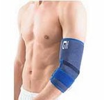 Arm- / Elleboogbrace