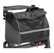 MultiMotion Luxe tas voor de rollator Double, Light & City
