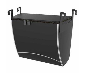 Rehasense Waterdichte luxe tas met ritssluiting voor Server & Athlon