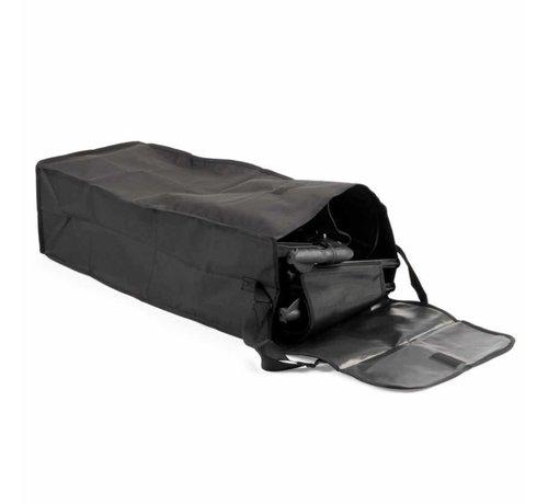 Opbergtas / transporttas rollator Double