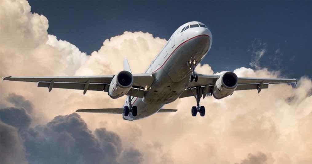 Rolstoel meenemen in het vliegtuig