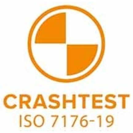 Rolstoel met Crashtest ISO 7176-19 kopen? - Rolstoel geschikt voor taxi vervoer