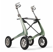 by Acre Carbon rollator Overland (6,7 kg)