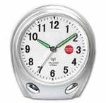 Wekkers, Horloges & Klokken