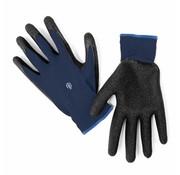 Proflebo Handschoenen voor Steunkousen