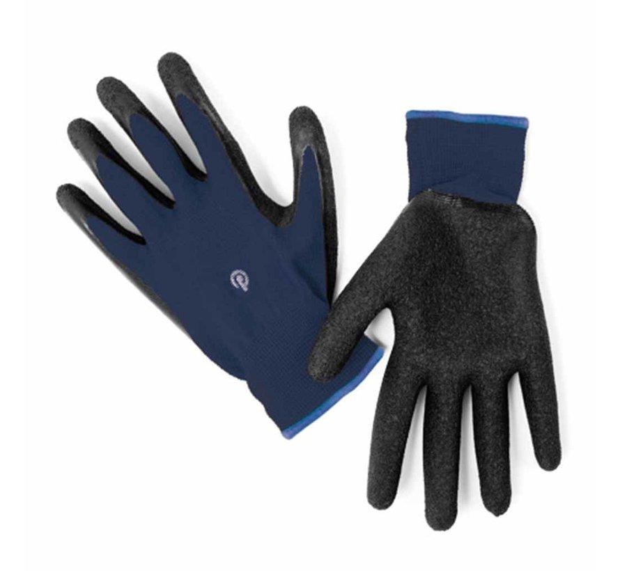 Handschoenen voor Steunkousen