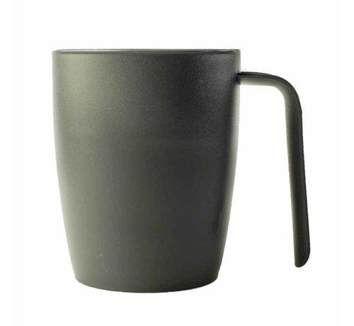 SASSCup Drinkbeker voor trillende handen