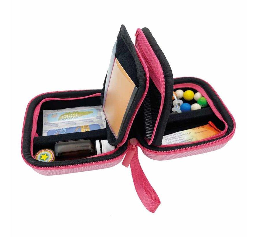 Baby Case Mini - Voor het opbergen van medicatie