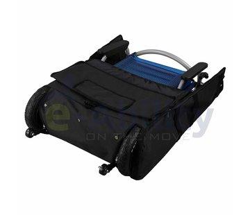 e-Ability Reistas voor de JoyRider & SplitRider rolstoel