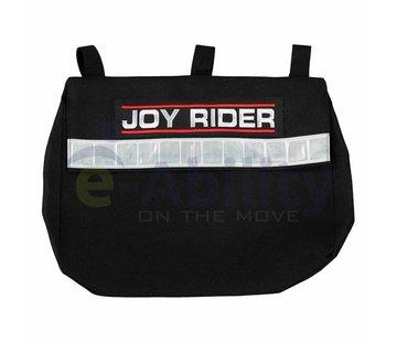 e-Ability Rugleuning tas voor JoyRider en SplitRider rolstoel
