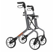 TrustCare Rollator Let's Move (5,4 kg)