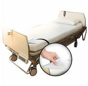 New Bedding® Disposable hoeslaken - Afscheurbare lakens