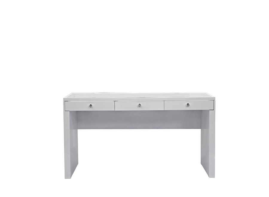 BRIGHT BEAUTY DRESSING TABLE TIMELESS
