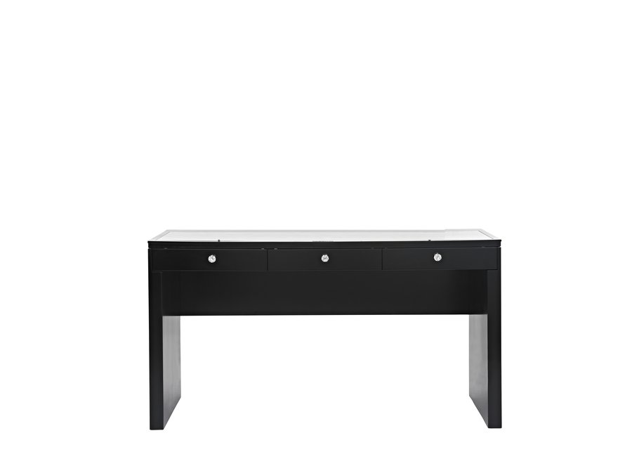 BRIGHT BEAUTY DRESSING TABLE