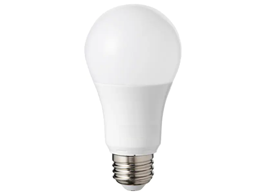 BRIGHT BEAUTY 15 LIGHT BULBS 3000-4000K