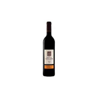 Quinta do Vallado Vinho Tinto 375ml 2013