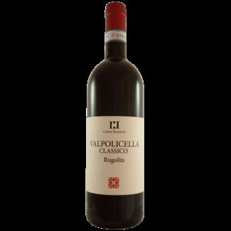 Rugolin Valpolicella Classico 2018