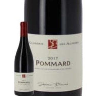 Michel Caillot Pommard 1er Cru 2013