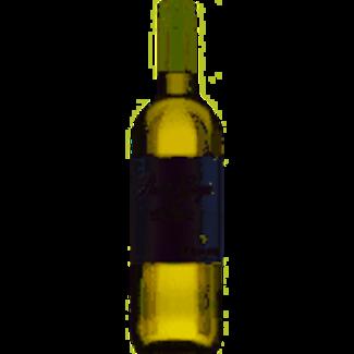 Zenato, Pinot Grigio-Chardonnay,  Veneto 2019 (0,375 l.)