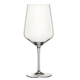 Glaswerk Spiegelau 630 ml