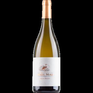 Paul Mas 'Grande Réserve', Chardonnay, Pays d'Oc 2019