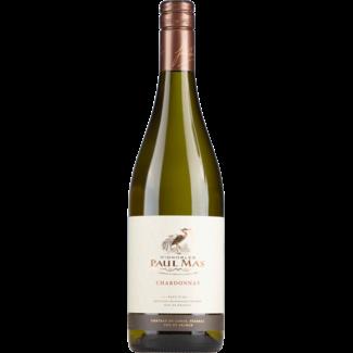 Paul Mas 'Classique', Chardonnay, Pays d'Oc 2020
