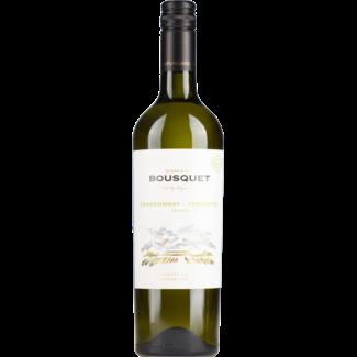 Domaine Bousquet Torrontes/Chardonnay (bio) 2019