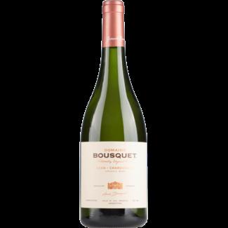 Domaine Bousquet Chardonnay Grande Reserve (bio) 2017