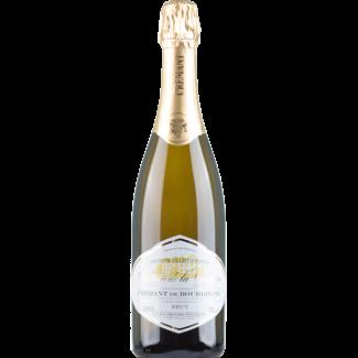 Château de la Greffiere (100% Chardonnay) Crémant de Bourgogne