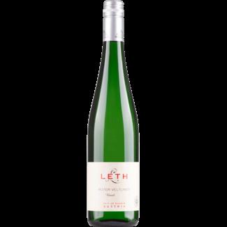 Weingut Leth 'Klassik', Roter Veltliner , Wagram 2019